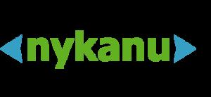 Nykanu Logo - Header Top